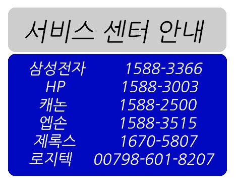 6fb5d90118823ecd7d7802752d5fcd85_1597199189_7076.jpg